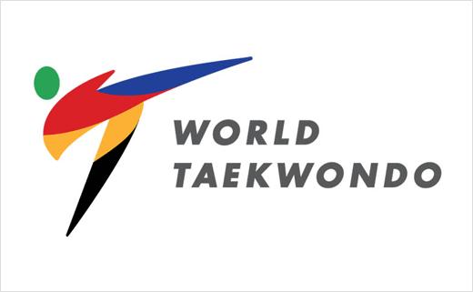 Nouveau logo WT
